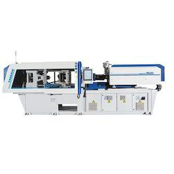Thin Wall Injection Moulding Machine