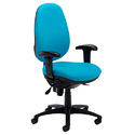 Medium Back Office Designer Chair