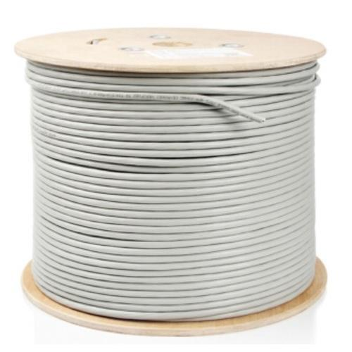 Cat6 Ethernet Cable at Rs 300 /meter | कैट 6 केबल - Fortune ...