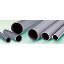 PVC Grey Flexible Hose Pipe