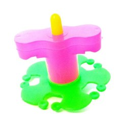 Tops Spinner Promotional Toys