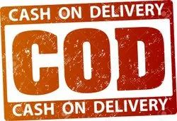Overnight cash on delivery, Latur, Capacity / Size Of The Shipment: 1