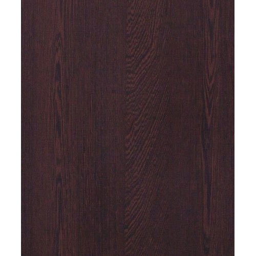 Sf Wooden Virgo Mica Laminate Plywood Sheet Size 8x4