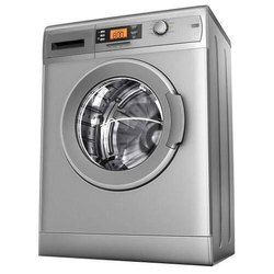 Fully Automatic Washing Machine 8 kg(Front Loading)