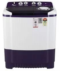 P8035spmz Capacity(Kg): 8 Kilograms Semi Automatic Washing Machine
