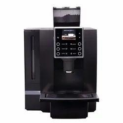 Kaleram K90L Coffee Machine