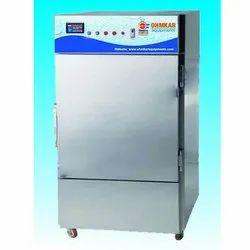 Bod Temperature Incubator