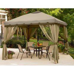 Gazebo Canopy Tents