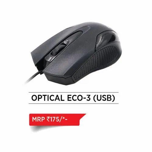 a5b12fe7597 Intex Optical USB Mouse at Rs 175 /piece | Tharpakhna | Ranchi | ID ...
