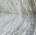 Torento Marble