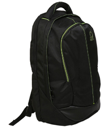 Branded Corporate Laptop Bags