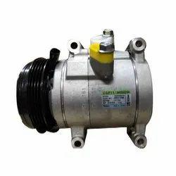 Chevrolet Beat Petrol Car AC Compressor
