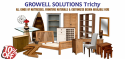 Growell Furniture