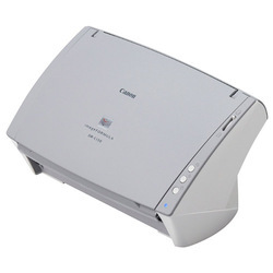 Canon Scanner DR-C130