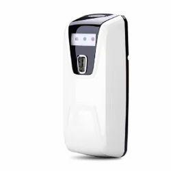 LED Sensor Aerosol Dispenser