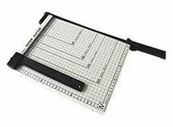 LC Paper Cutter A4