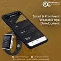 Wearable Application Development Services