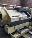 Used & Old Machine -Star Knc-20 CNC Turning Machine Available  Stock
