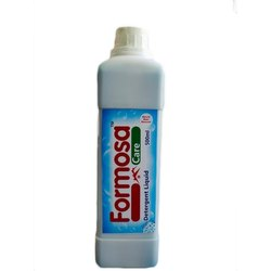 Formosa Care Liquid Detergent, Packaging Type: Bottle, Packaging Size: 500 Ml