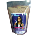 Bramme Herbal Hairwash Powder