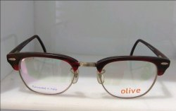 Club Master Spectacle