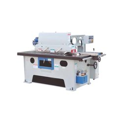 SR-164A-T Straight Line Rip Saw Bottom Blade