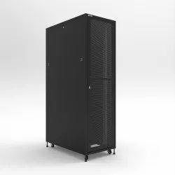 SS Computer Racks
