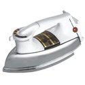 Plancha Heavy Weight Electric Dry Iron