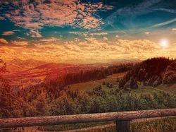 Nature Wallpaper
