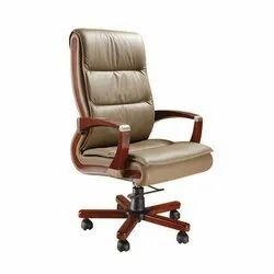 SF-101 Director Chair
