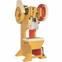 Power Press Machine