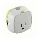 Energy Saving Adaptor