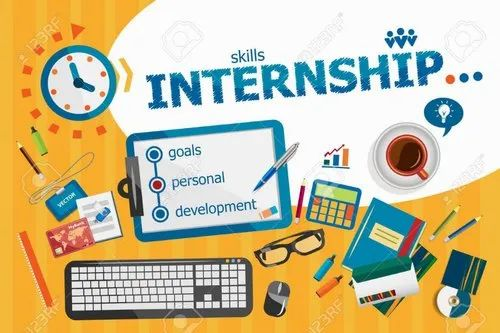 Winter Internships in Hyderabad