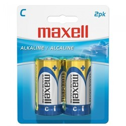 Maxell Batteries - Buy and Check Prices Online for Maxell