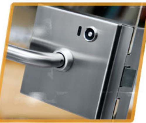 Electric Locks | Deluxe Electricals Corporation