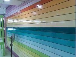 1 Bhk Colouring Service, Surat