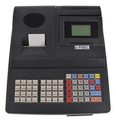 DP-2000 D Pixel Electronics Cash Register