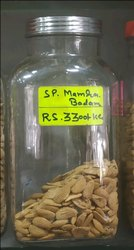 Special Mamra Almond