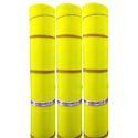 Yellow Radium Mesh Hdpe Monofilament Fabrics/filter Cloth/jali