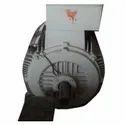 40 HP Three Phase AC Motor