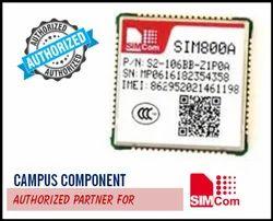 Simcom SIM800A GSM Module