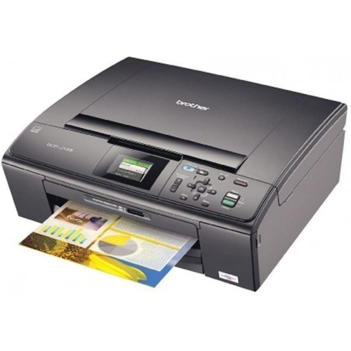 BROTHER PRINTER DCP T300 DRIVERS FOR WINDOWS 10