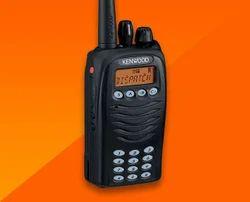 Kenwood TK-3170 Radio