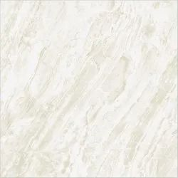 Majestic Twin Charged Marble Floor Tile, Thickness: 9 mm, Unit Size: 600x600 Mm