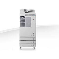 Canon IR2520W 20 PPM Black and White Multifunction Copiers