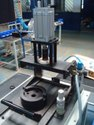 Hydro Pneumatic Bearing Press