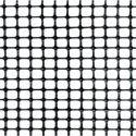 Plastic Net, Packaging Type: Single Roll