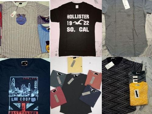 project of consumer perception on branded shirts Brand: a brand is a collection of perceptions in the mind of the consumer/ a logo, corporate image, or distinct product or service identity that can become firmly rooted in the public's mind.