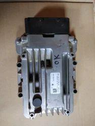 BMW FRM Module Repair Service, बीएमडब्ल्यू एफआरएम