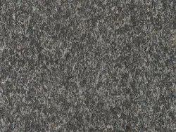 Slab Absolute Black Flamed Granite